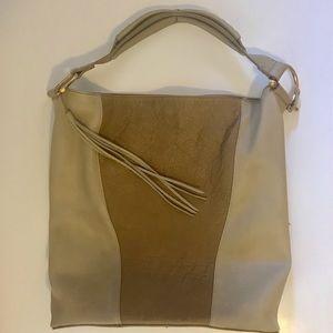 Kelsi Dagger leather bag